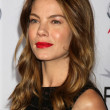 Michelle Monaghan — Stock Photo #58372163