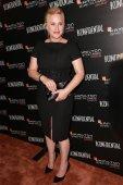Patricia Arquette — Stock Photo