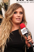 Ella Henderson — Photo