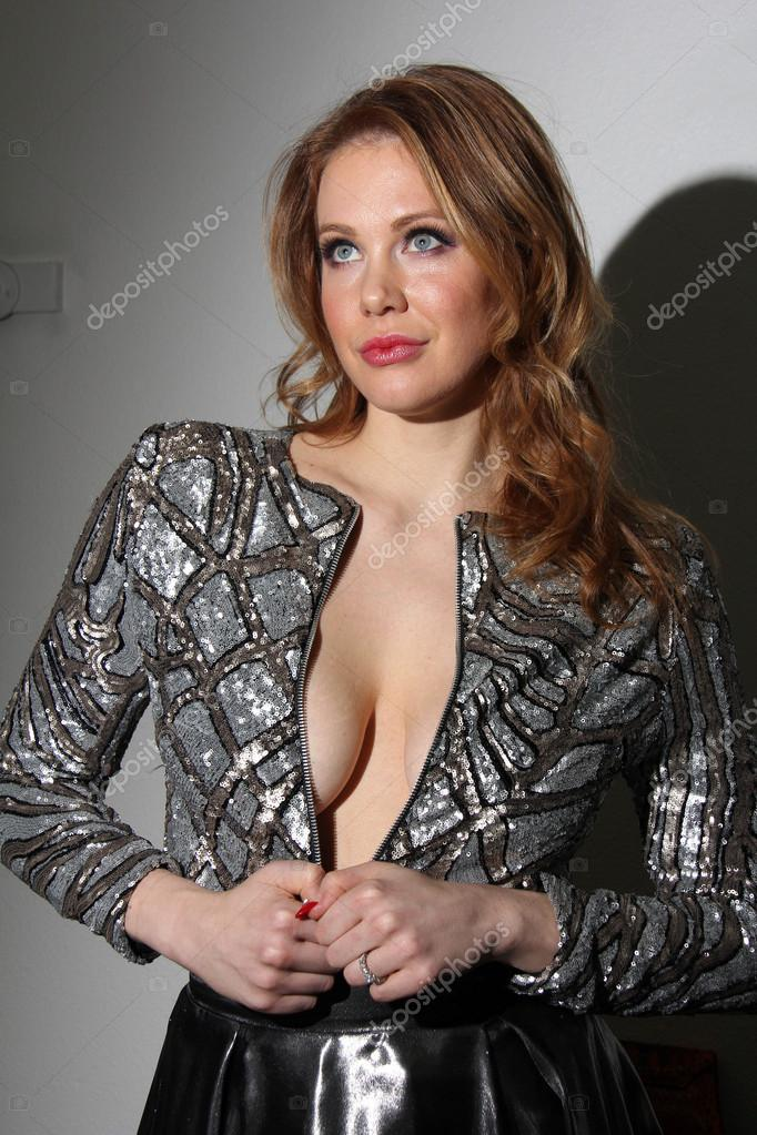 Maitland Ward – Stock Editorial Photo © s_bukley #61789125