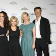 ������, ������: Andie MacDowell Teryl Rothery Sarah Smyth Dylan Neall