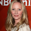 Anne Heche — Stock Photo #62697961