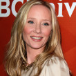 Anne Heche — Stock Photo #62698183
