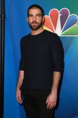 Zachary Quinto — Photo
