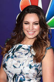 Kelly Brook — Stock Photo