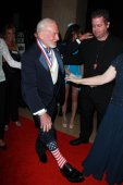 Buzz Aldrin — Stock Photo