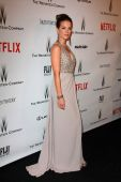 Kate Beckinsale — Stockfoto