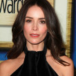 Abigail Spencer — Stock Photo #65185419