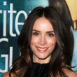 Abigail Spencer — Stock Photo #65187675