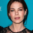 Michelle Monaghan — Stock Photo #65759003