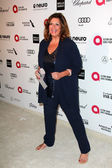 Abby Lee Miller — Foto de Stock