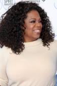 Oprah winfrey — Photo