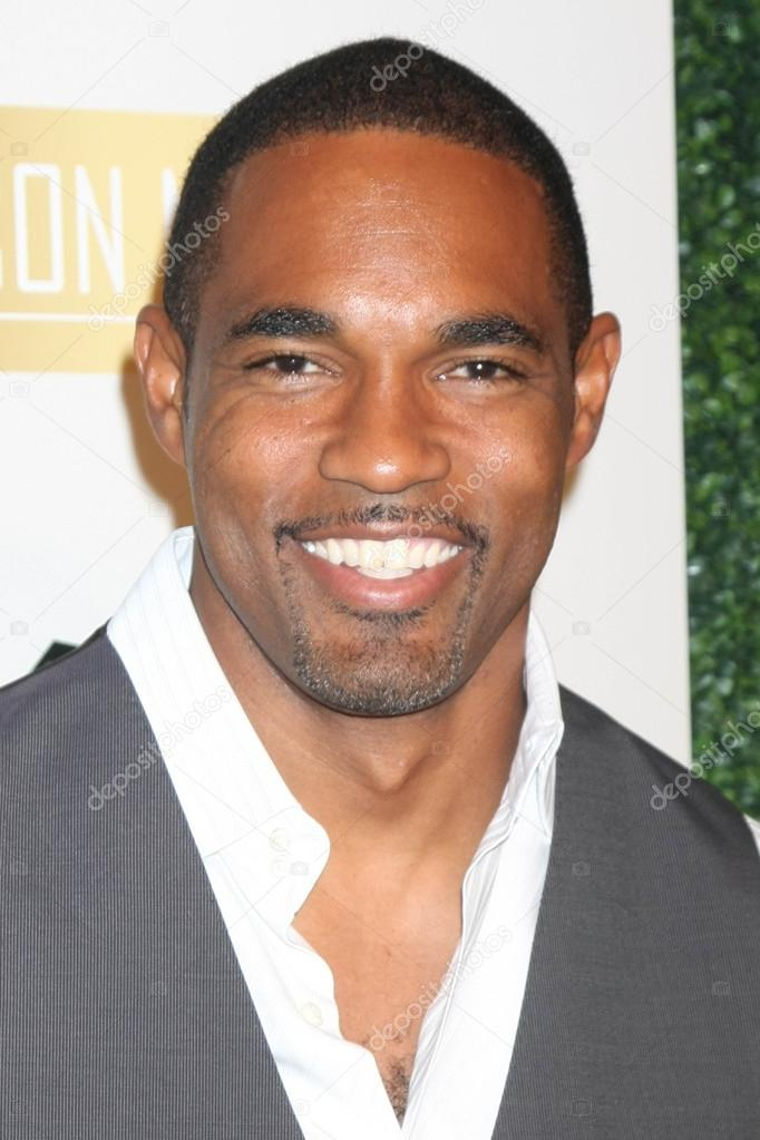 jason george instagram