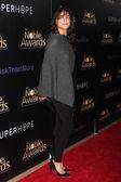 Michelle Rodriguez — Stok fotoğraf
