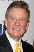 Wink Martindale — Stock Photo