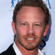 Ian Ziering — Stock Photo #68369239