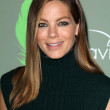 Actress Michelle Monaghan — Stock Photo #73442819