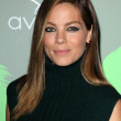 Actress Michelle Monaghan — Stock Photo #73441735