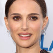 Постер, плакат: Natalie Portman actress