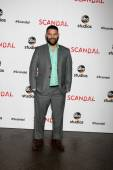 Guillermo Diaz - actor — Stock Photo