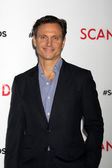 Tony Goldwyn - actor — Stock Photo