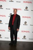 Jeff Perry - actor — Stock Photo
