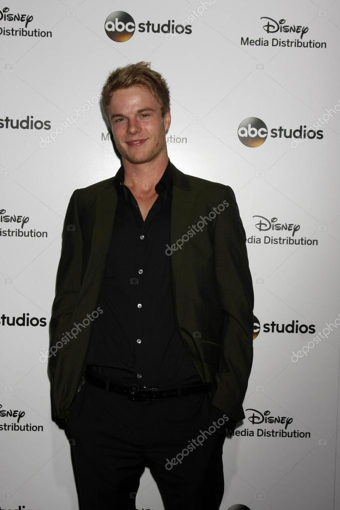 graham rogers shirtlessgraham rogers gif hunt, graham rogers ray donovan, graham rogers left quantico, graham rogers leaves quantico, graham rogers quantico, graham rogers instagram, graham rogers and lucy hale, graham rogers, graham rogers actor, graham rogers snapchat, graham rogers twitter, graham rogers tumblr, graham rogers facebook, graham rogers bartlesville ok, graham rogers bartlesville, graham rogers insurance, graham rogers milk tray man, graham rogers shirtless, graham rogers milk tray actor, graham rogers country singer