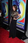 Actress Jennifer Beals — Stock Photo