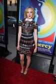 Actress Jena Malone — Stock Photo
