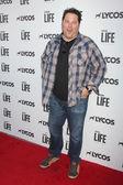 Greg Grunberg  - actor — Stock Photo