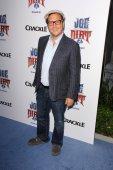 Rob Schneider  - actor — Stock Photo