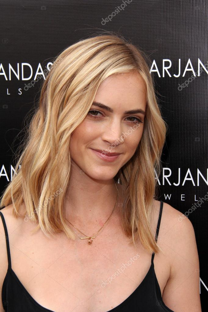 emily wickersham ageemily wickersham parents, emily wickersham gif hunt, emily wickersham instagram, emily wickersham listal, emily wickersham, emily wickersham ncis, emily wickersham imdb, emily wickersham wiki, emily wickersham twitter, emily wickersham facebook, emily wickersham i am number four, emily wickersham age, emily wickersham bio, emily wickersham measurements, emily wickersham eyebrows, emily wickersham bikini, emily wickersham net worth