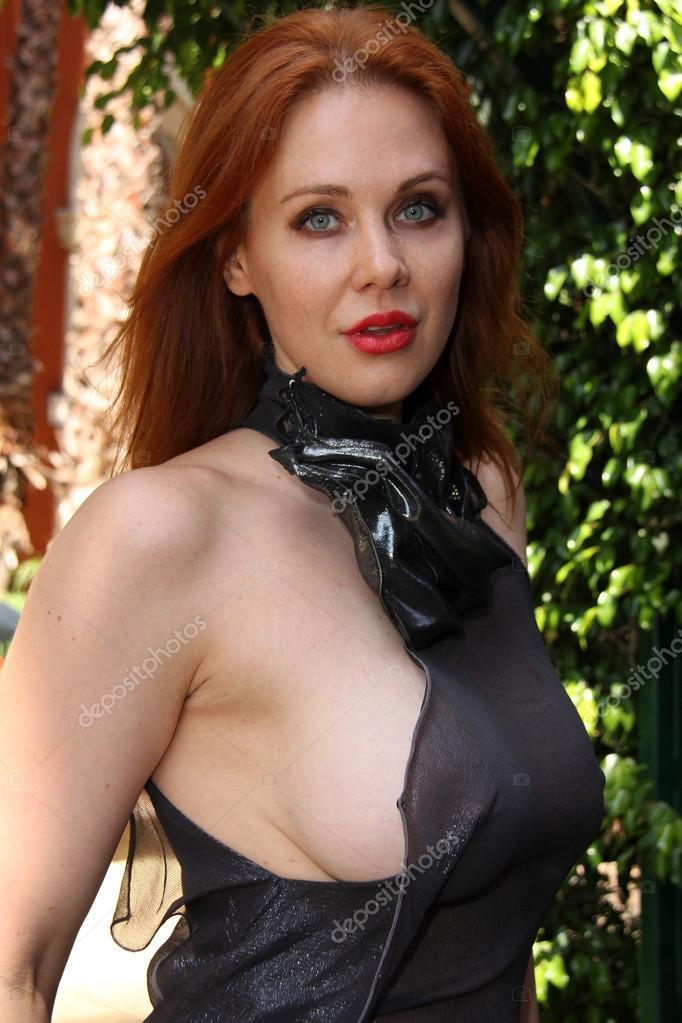 thai hot babe nude