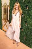 Bella Thorne - actress — Stock Photo