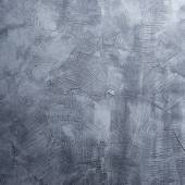 Old gray cement texture — Stock Photo