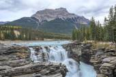 Nature Canada — Fotografia Stock