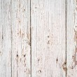 White wood texture background — Stock Photo #67982479