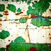 Grunge texture background. Rusty metal. — Stock Photo