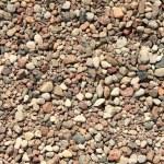 ������, ������: Lite stones