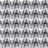 Seamless pattern1 — Stockvektor