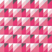 Seamless pattern3 — Stockvektor