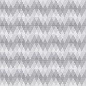 Seamless pattern4 — Stockvektor