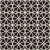 Lace ornament — Stockvector