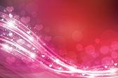 Valentine's day. — Stockvektor