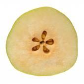 Tasty pear — Stock Photo