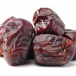Medjool dates — Stock Photo #54513337