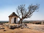 Hampi — Stock Photo
