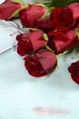 Felice giorno di San Valentino — Foto Stock