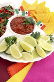 Cinco de Mayo Party — Stock Photo