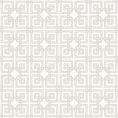 Tangled Pattern — Stock Vector